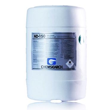 ND-150 Nước Lau Rửa Dầu Mỡ Bụi Bẩn Đa Năng
