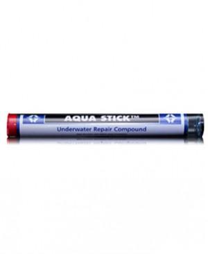 Keo Dán Ống Aqua Stick