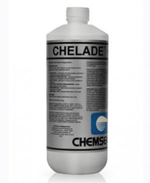 chem_chelade_1L