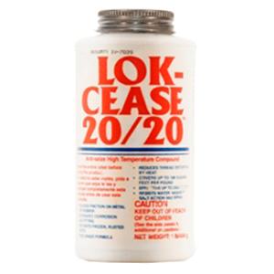 lok cease