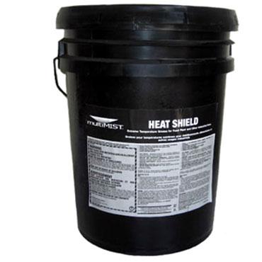 Tìm Hiểu Về Mỡ bò chịu nhiệt 300 độ C Heat Shield