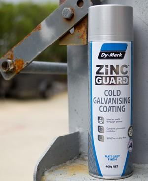 dymark-zinc-guard-cold-galvanising