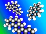 Hóa chất tẩy dầu mỡ dùng trong công nghiệp