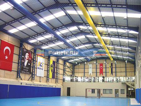 ong-gio-vai-Buca-Sport-Center
