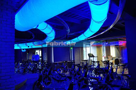 ong-gio-vai-Maya-Sport-Center