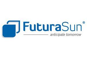 pv system futurasun