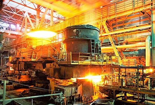 mỡ chịu nhiệt công nghiệp