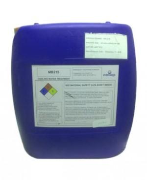 chất diệt khuẩn chemaqua mb 215