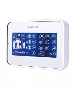 bàn phím điều khiển cảm ứng