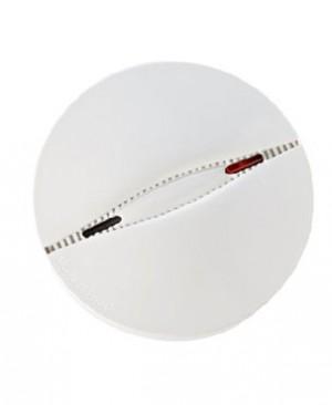 Đầu báo khói quang điện tích hợp còi - SMD-426 PG2