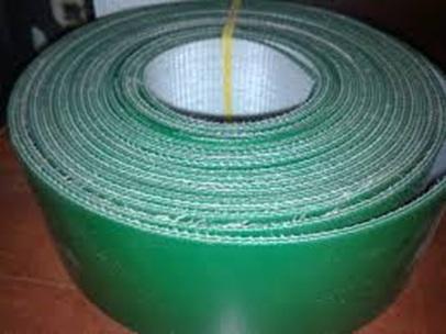 dầu bảo dưỡng dây curoa