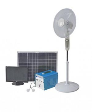Maxi Power Box - PV System - Công ty Công Nghệ PST