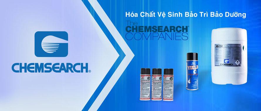 slider-chemsearch-1