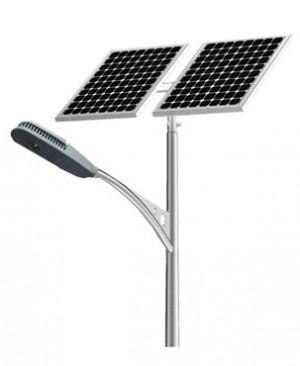 hệ thống chiếu sáng năng lượng mặt trời