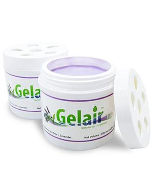 Gelair Tub
